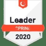 Leader-Spring