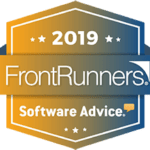 software-advice