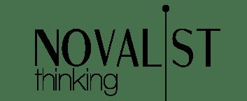 Novalist Thinking